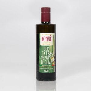 Extra virgin olive oil 50cl