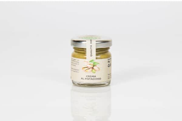 Pistachio Cream 40g