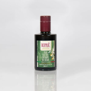 Olio extravergine di oliva vendita online 25cl
