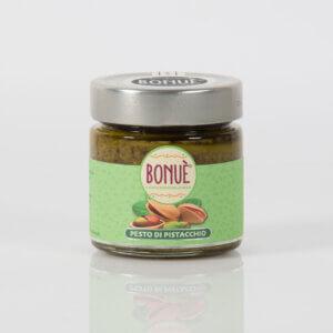 Pesto di pistacchi vendita online 210g