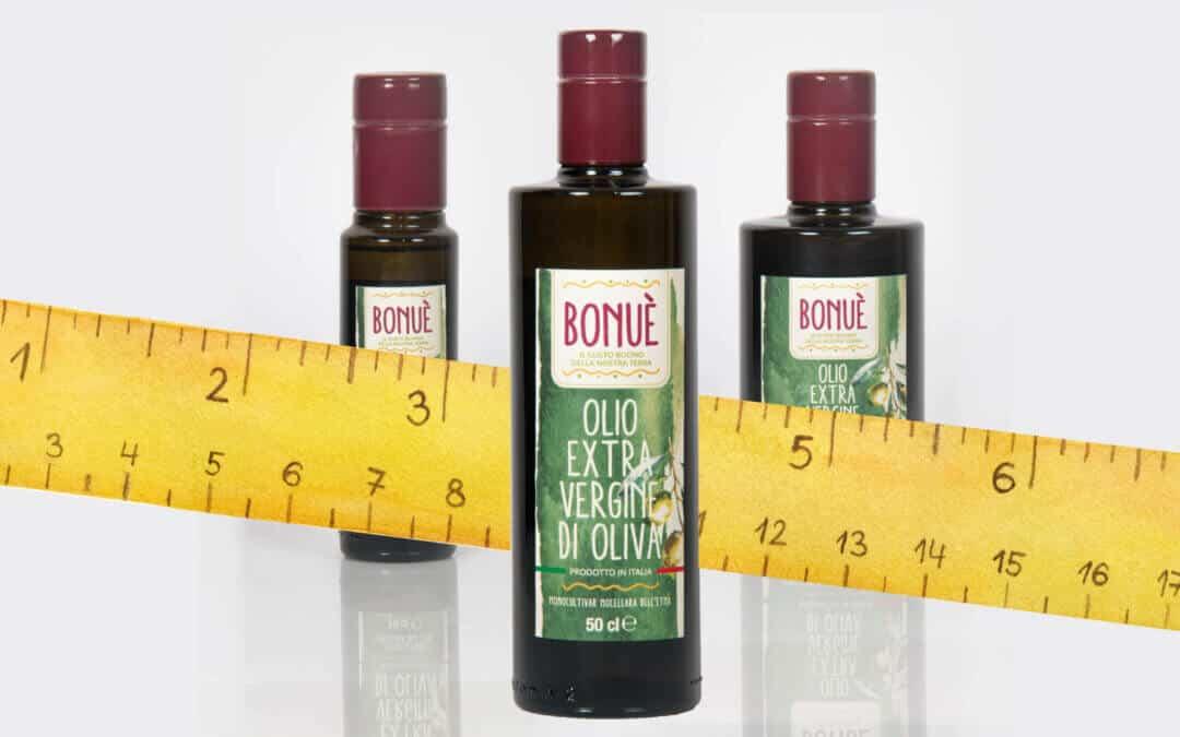 Benessere, dieta ed EVO. L'olio d'oliva fa ingrassare?