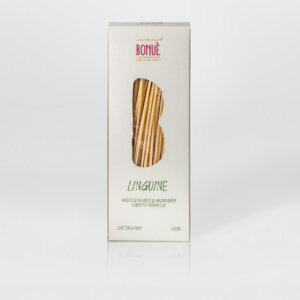 Linguine Russello 500g