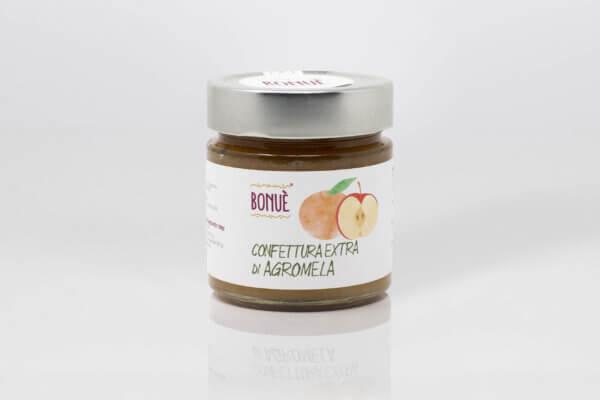 Confettura Extra di Agromela 250g